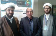 حضور پژوهشگران مرکز دانش بازی های رایانه ای در دومین کنفرانس بین المللی بازی های رایانه ای